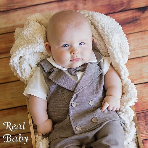 realbaby1024_eea261af-3814-4d64-aed0-7e7f17b45957_2000x