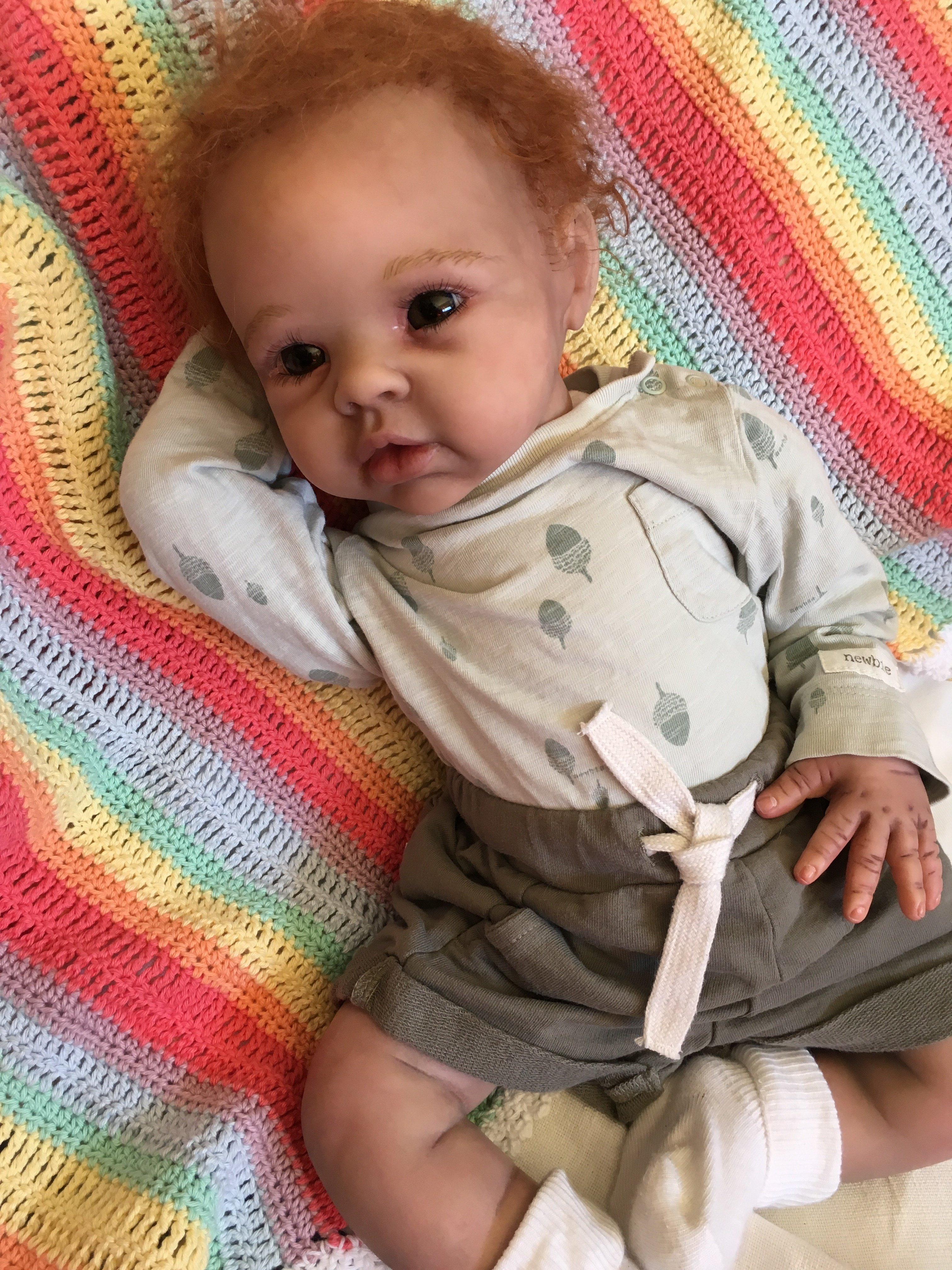 For adoption - For Sale/Wanted - Bountiful Baby Customer Forum